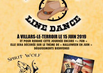 flyers 12h country